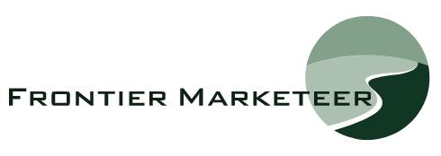 Logo Frontier Marketeer