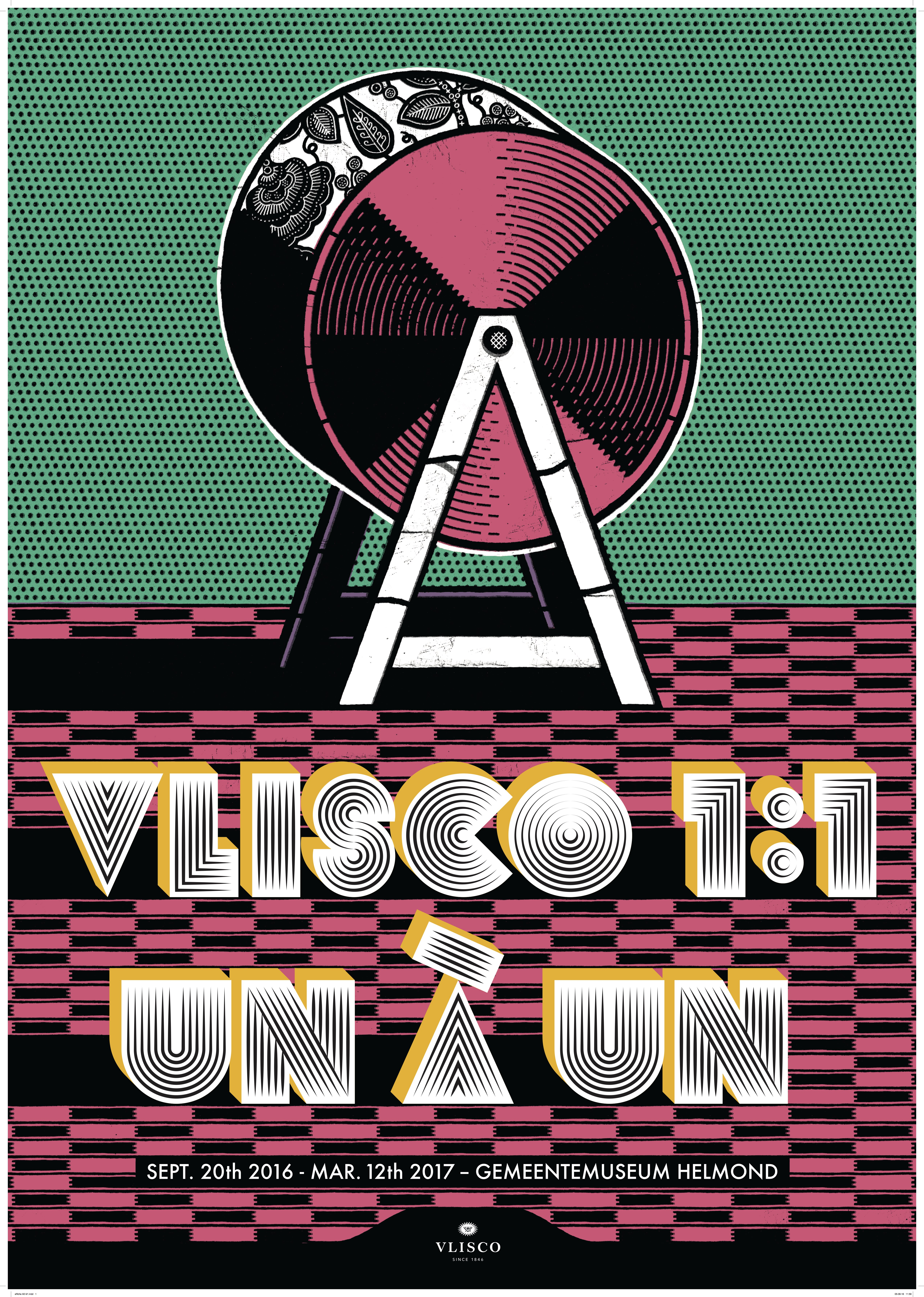 affiche-vlisco-a0-stelling-1